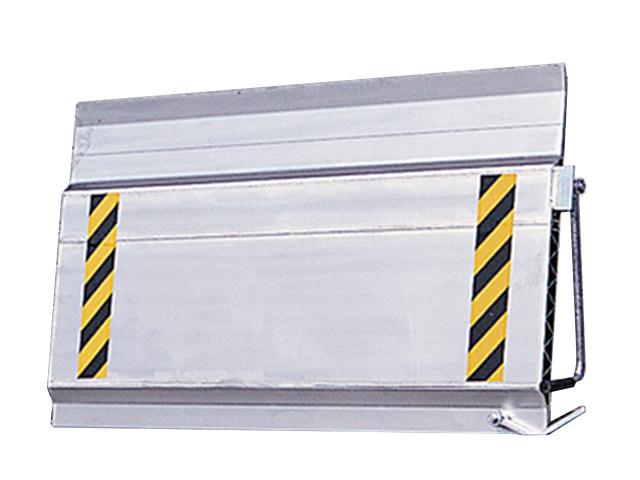 Pasarela Aluminio Pa52